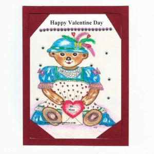 online Greeting Card TC68