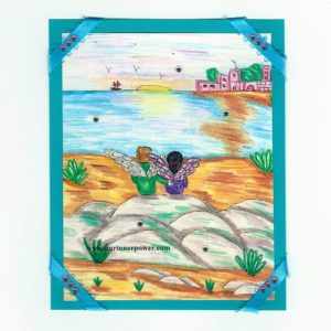 Online Greeting Card no AC12