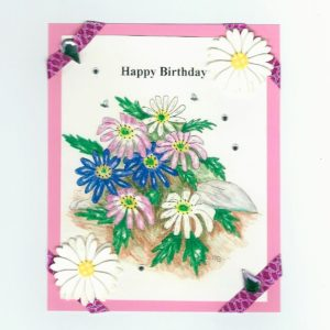 Online Birthday Collection no 67