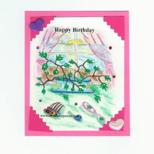 Online Birthday Collection no 70