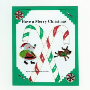 Online Christmas Collection no 34