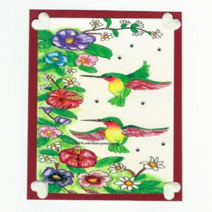online Greeting Card FLC22